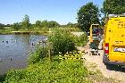 open office river weaver nantwich june juin 2009 copyright free photo royalty free photo